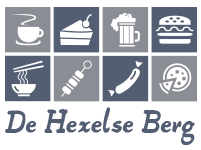 Restaurant De Hexelse Berg